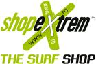 ShopeXtrem